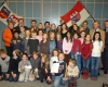 Gruppenbild mit den Preisträgern :-))