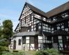 Die wirtschaftlich bedeutende protestantische Minderheit in Schlesien durfte ihre Gotteshäuser im 17. und 18. Jahrhundert nur in Fachwerk errichten. Heute haben sich diese Gebäude zu Hauptattraktionen entwickelt und zählen zum Unesco-Weltkulturerbe.