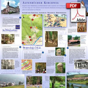 KW-Altenbuch-Folder-klein
