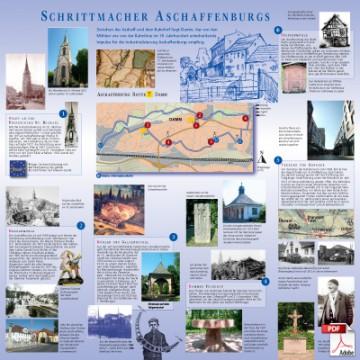 KW Aschaffenburg 7 folder