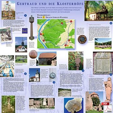 KW Waldsassengau 2 Folder