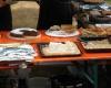 Die Heimbuchenthaler und ihr phantastisches Kuchenbüffet