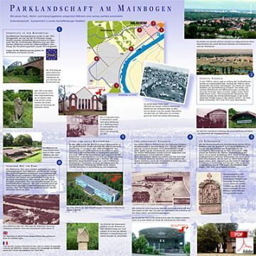 KW Aschaffenburg 4 Folder