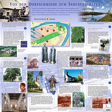 KW Aschaffenburg 6 Folder