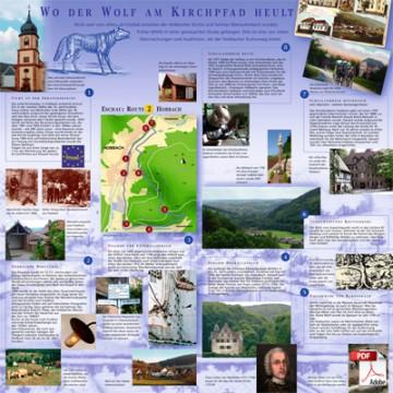 KW Eschau 2 Folder