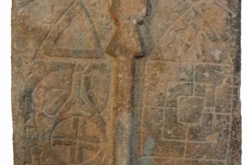 Schöllkrippen 1: Pasquillenpfad
