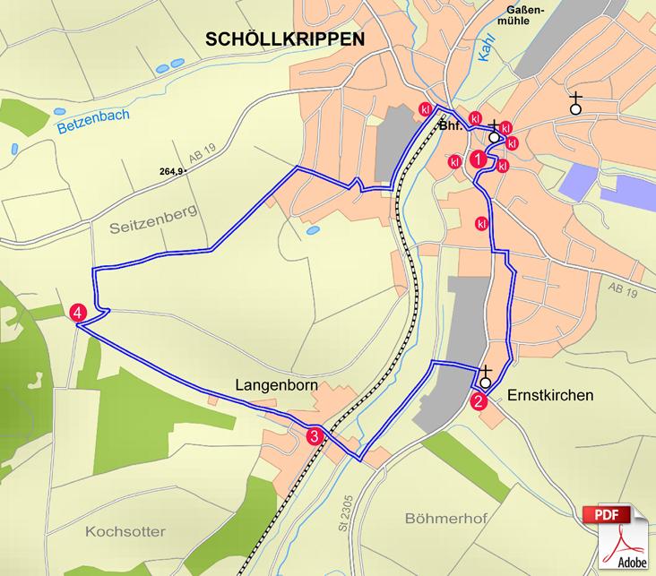 KW-Schoellkrippen-1-Karte