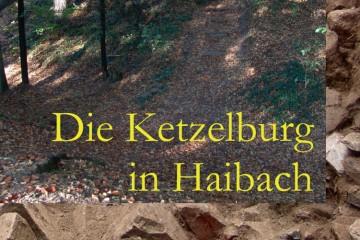 Die Ketzelburg (2006)