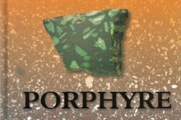 Porphyre (2012)