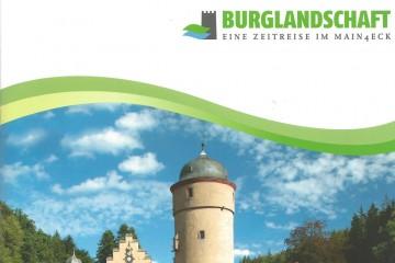 Burglandschaft (2014)