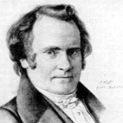 Karl Leberecht Immermann