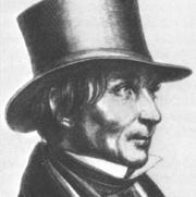 Carl von Savigny
