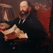 Levin Schücking