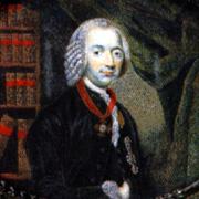 Wilhelm Friedrich Graf von Sickingen