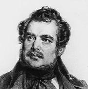 Freiherr von Zedlitz