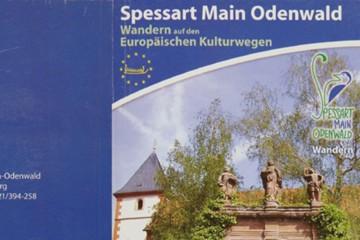 Spessart Main Odenwald (2007)