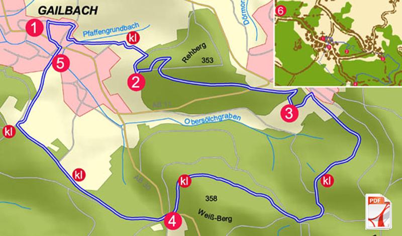 Aschaffenburg3