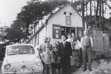 Bessenbach1