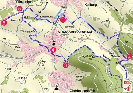 Bessenbach2