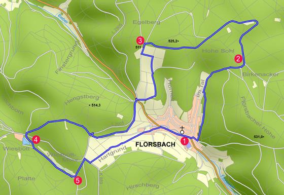 Floersbach3
