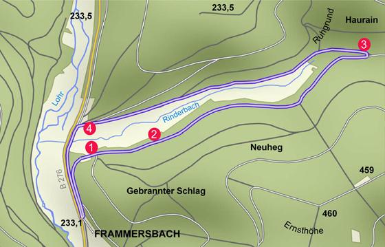Frammersbach2