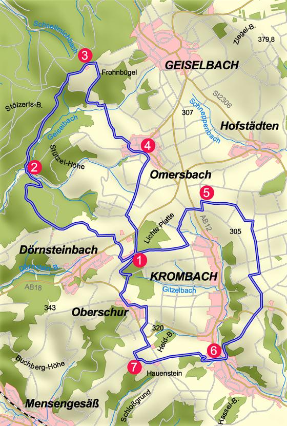 Birkenhainerstrasse1