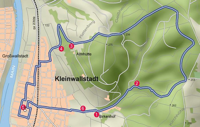 Kleinwallstadt1