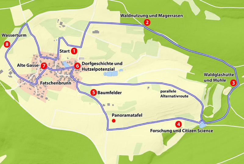 Fatschenbrunn