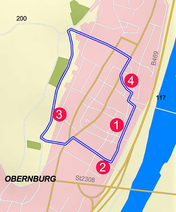 Obernburg1