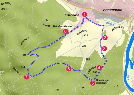 Obernburg2