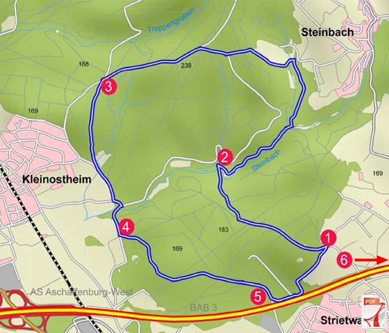 Aschaffenburg1
