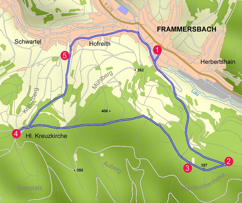 Frammersbach1