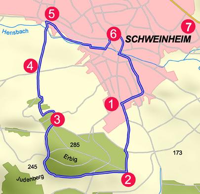 Aschaffenburg2