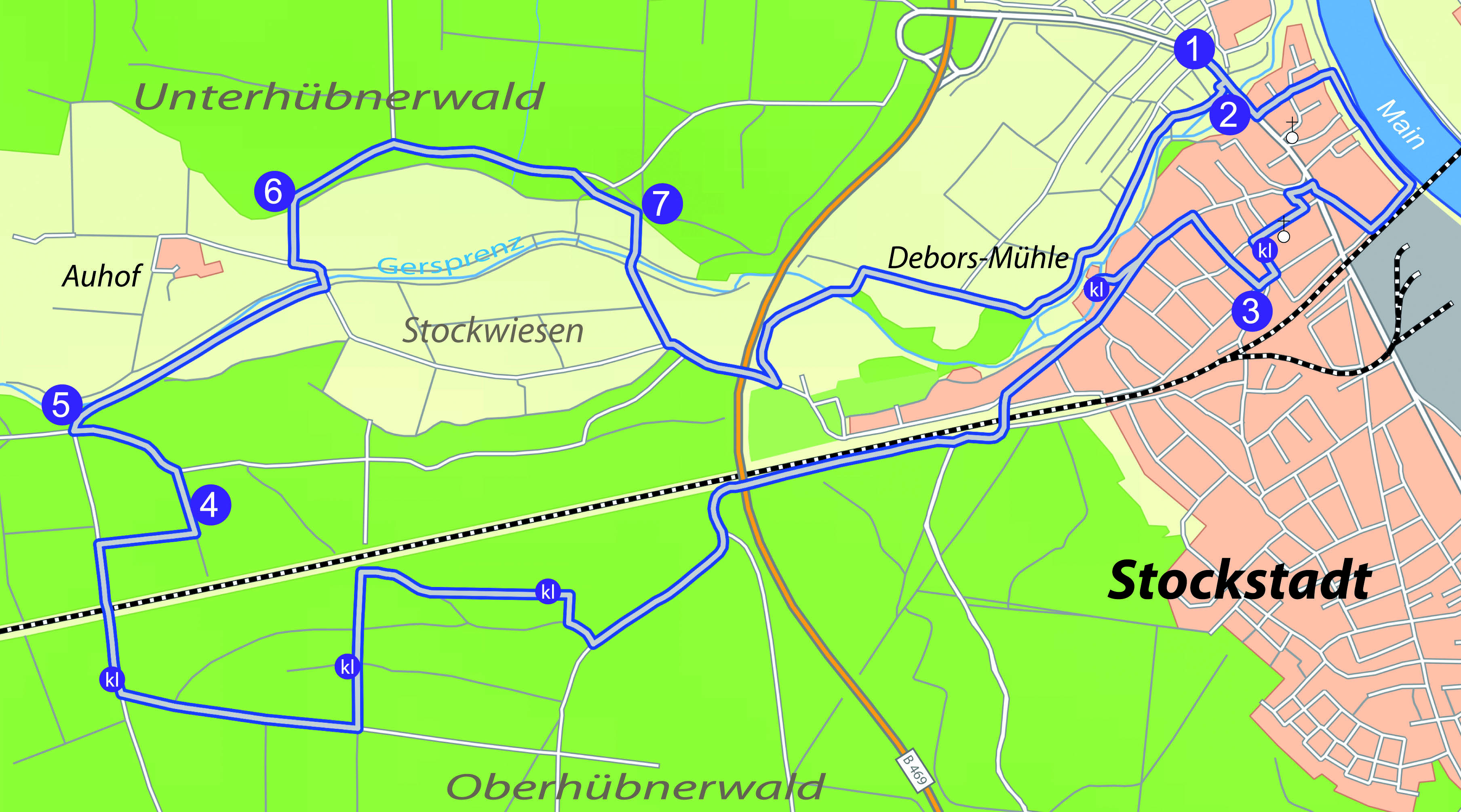 KW-Stockstadt-Karte732-ImageMap