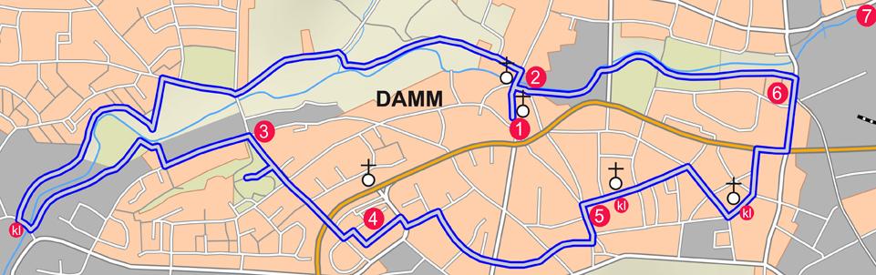 Aschaffenburg_Damm_Karte_neu